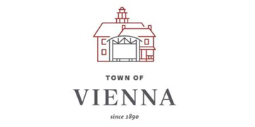 Go to Town of Vienna profile