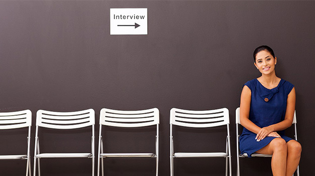 Your Interview Prep Checklist