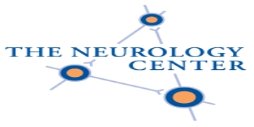 The Neurology Center logo