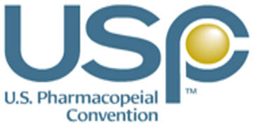 US Pharmacopeia (USP)