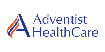 Go to Adventist HealthCare profile