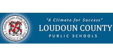 Go to Loudoun County Public Schools profile