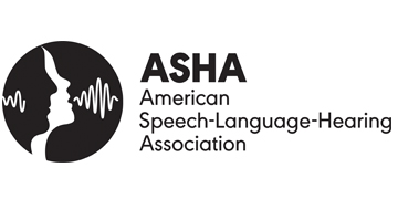 American Speech-Language-Hearing Association