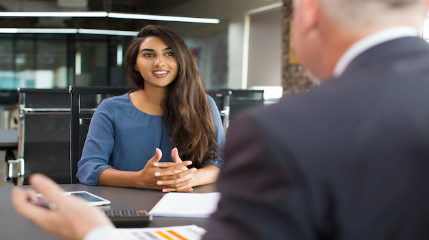 How to Assess Soft Skills During a Job Interview