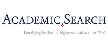 Academic Search, Inc. logo
