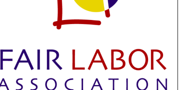 Fair Labor Association logo
