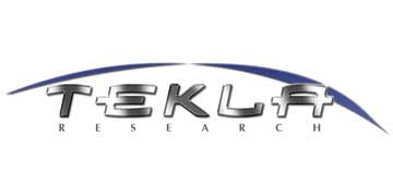 Go to TEKLA RESEARCH INC profile