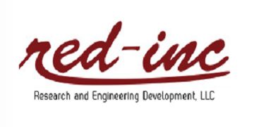 Research and Engineering Development, LLC logo