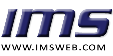 Information Management Services (IMS), Inc. logo