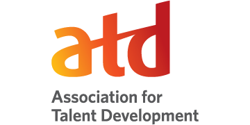The Association for Talent Development logo