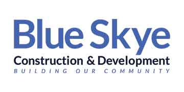 Go to Blue Skye Construction, LLC profile
