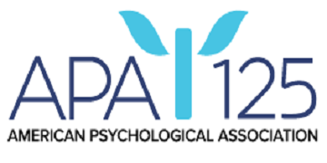 Go to American Psychological Association profile