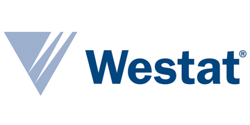 Go to Westat profile