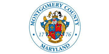 Montgomery County Government  / 2010292123