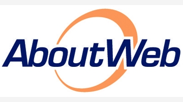 Operations Research Analyst Job With Aboutweb 37662016