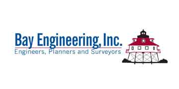BAY ENGINEERING logo