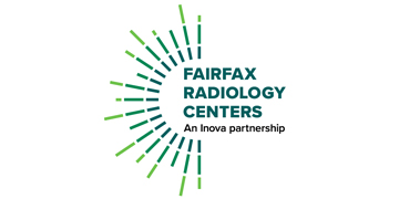 Fairfax Radiology Centers, LLC