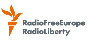 Radio Free Europe Radio Liberty logo