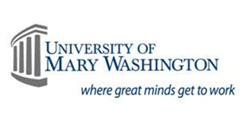 University of Mary Washington logo