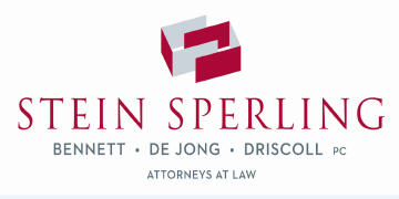 STEIN SPERLING logo