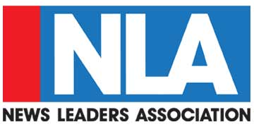 News Leaders Association logo