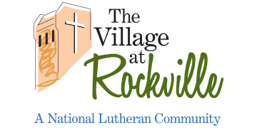 National Lutheran Communities & Services logo