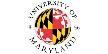 University of Maryland, College Park logo