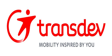 Transdev North America, Inc logo