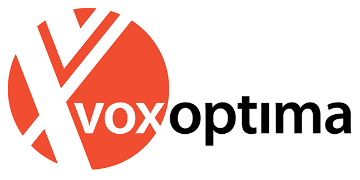 Vox Optima, LLC logo