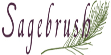 Sagebrush Treatment Center logo