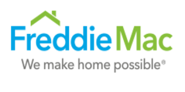Go to Freddie Mac profile