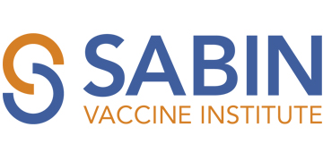 Sabin Vaccine Institute logo