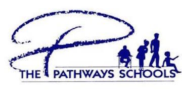 The Pathways Schools logo