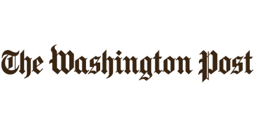 Go to The Washington Post profile