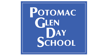 Potomac Glen Day School logo