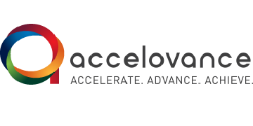 Accelovance, Inc. logo