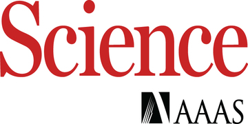 American Assoc. for the Advancement of Science logo