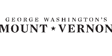 The Mount Vernon Ladies' Association - George Washington's Mount Vernon logo