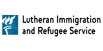 Lutheran Immigration