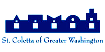 St. Coletta of Greater Washington logo