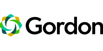 William H. Gordon Associates, Inc. logo
