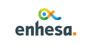 Go to Enhesa profile