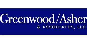Greenwood/Asher & Associates, Inc. logo