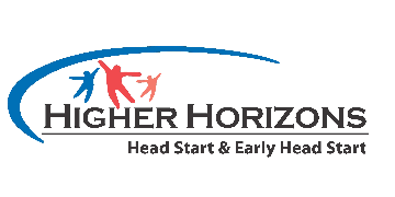 Higher Horizons DCC, Inc. - Head Start & Early Head Start Program logo