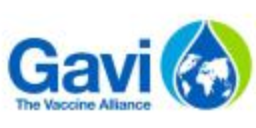 GAVI Alliance logo