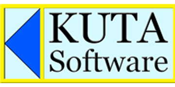 Kuta Software LLC logo