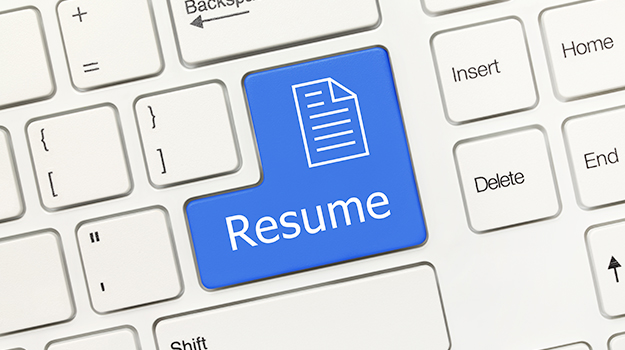 10 Resume Mistakes You'll Want to Avoid