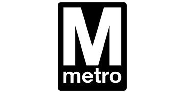 Go to Washington Metropolitan Area Transit Authority profile