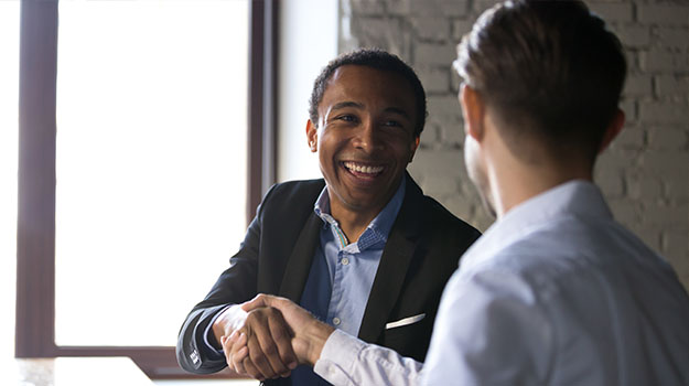 6 Perks You Don't Want to Miss Negotiating in Your Job Offer