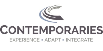 ConTemporaries, Inc logo